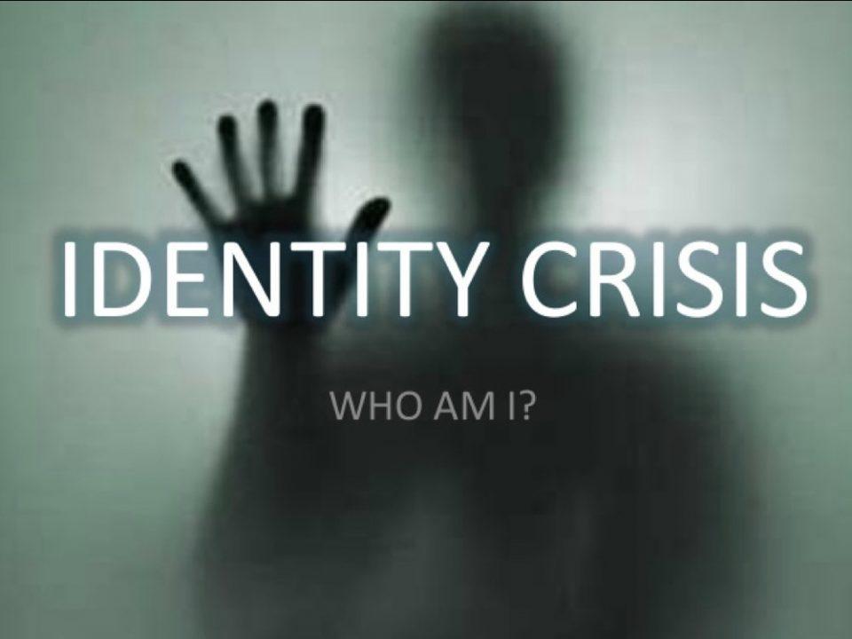IDENTITY CRISIS 5 Identity 960x720