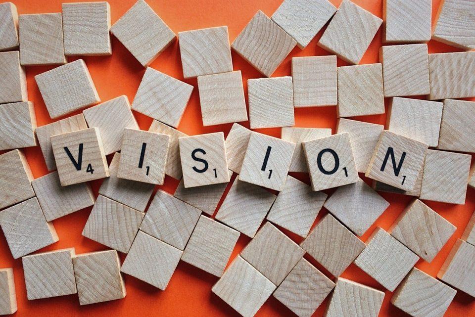 NO VISION,NO TEMPTATIONS 2 pexels photo 462353 960x641