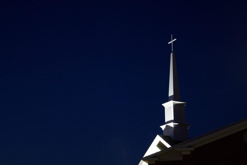 5 Images of a Gospel-Centered Leader pexels photo 257030 960x640