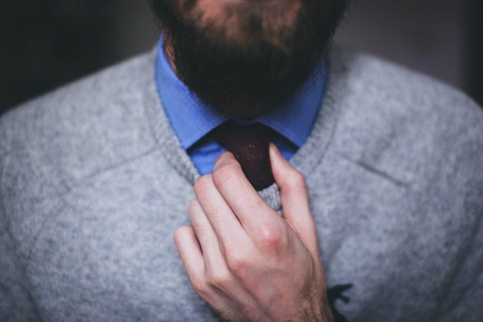 4 Questions Pastors Should Ask Their Congregants pexels photo 12628 960x640