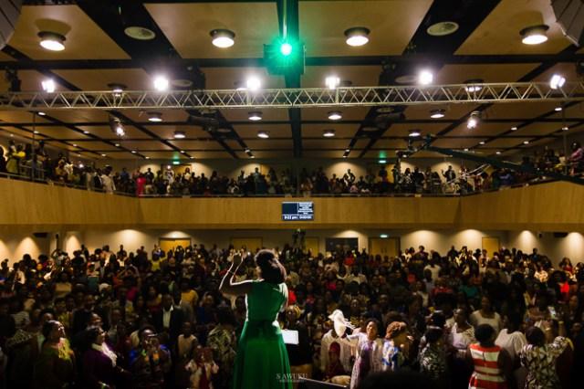 [PHOTOS & MORE] Diana Hamilton Dazzles at 'iBelieve' Album Launch Concert in London 1538413364 604 PHOTOS MORE Diana Hamilton Dazzles at    iBelieve    Album Launch Concert in London