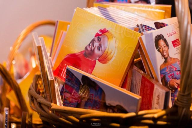[PHOTOS & MORE] Diana Hamilton Dazzles at 'iBelieve' Album Launch Concert in London 1538413371 124 PHOTOS MORE Diana Hamilton Dazzles at    iBelieve    Album Launch Concert in London