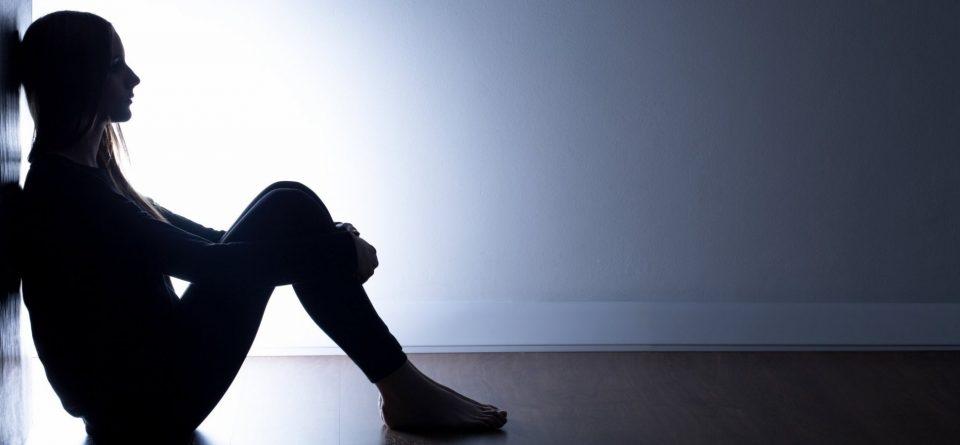 OVERCOMING LONELINESS Loneliness 960x445