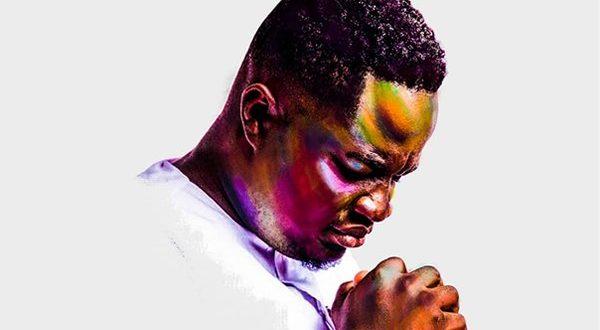 [Video] Jeshurun Okyere out with new single Yahweh (Victory Chant) ft Kingsley Ampoful jeshurun okyere yahweh 600x330