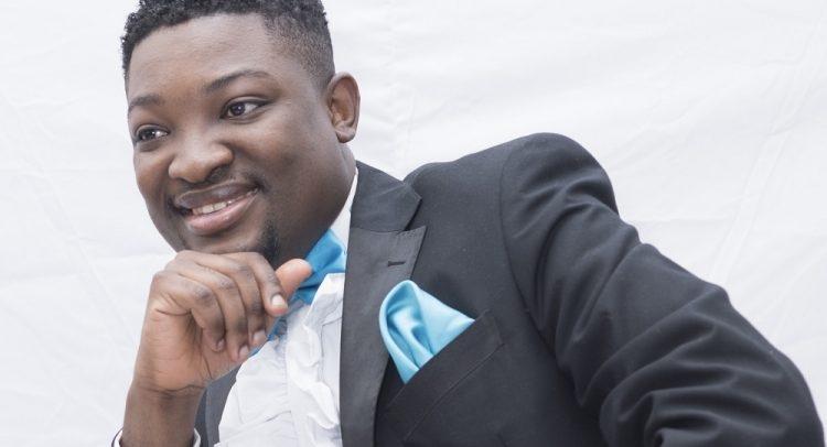 Paa Boateng to settle in Ghana paa boateng