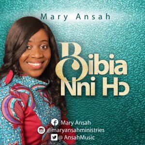auto draft Mary Ansah (Personality Profile) mary ansah bibia nni ho 1024x1024 300x300