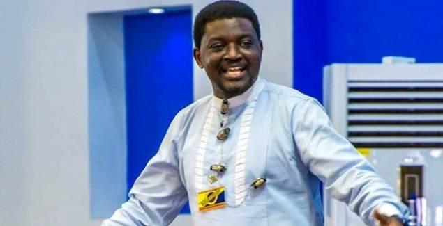 auto draft Ghana's Democracy Doesn't Need Vigilantism – Charles Agyin-Asare Bishop Charles Agyinasare 2