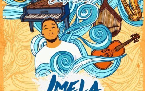 auto draft Okey Sokay releases a new single titled 'Imela' (Listen/Download) Okey Sokay Imela Free Download mp3 image 563x353