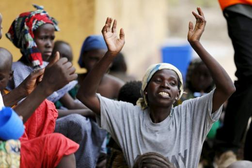 Muslim Fulani Herdsmen Massacre Christians after Baby Dedication in Nigeria Muslim Fulani Herdsmen Massacre Christians after Baby Dedication in Nigeria